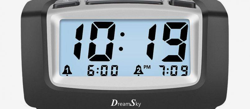 atomic clock for pc desktop