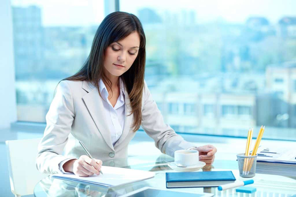 business consulting Singapore