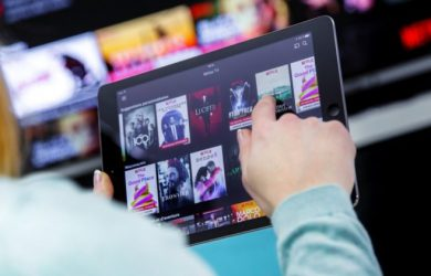 http://www.louishandbagsukonline.com/2020/finding-the-best-site-to-download-movie-online.html