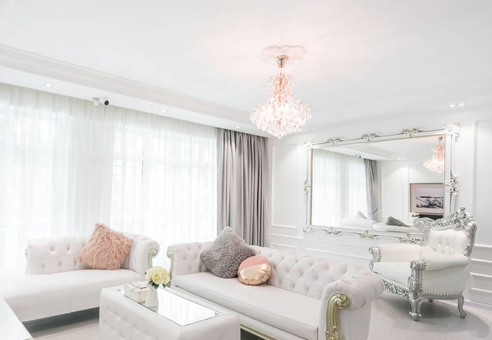 vintage chesterfield sofa Singapore
