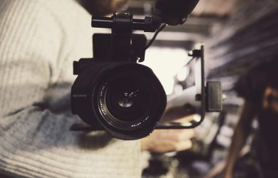 All about the corporate video production company in Singapore