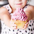 birthday cupcakes singapore