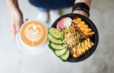 best coffee tiong bahru