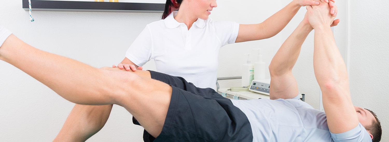 physiotherapists in brampton